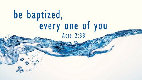 be-baptized-baptism-complete-500
